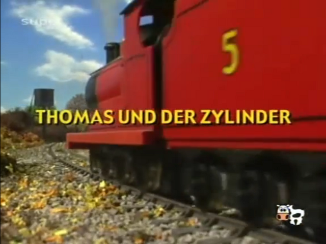 File:ToppedOffThomasGermantitlecard.png
