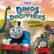 DinosandDiscoveriesUKiTunescover