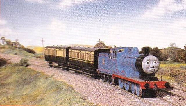 File:EdwardwiththeOldCoaches.png