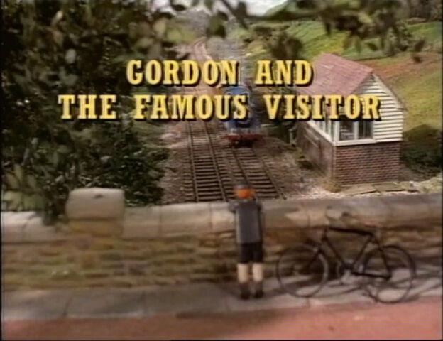 File:GordonandtheFamousVisitor1991titlecard.jpg