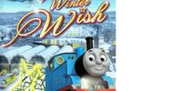 Merry Winter Wish (DVD)