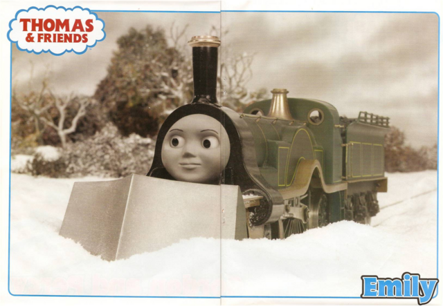 File:Thomas,EmilyandtheSnowplough70.png