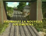ThomasandtheNewEngineFrenchTitleCard