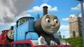 Thumbnail for version as of 21:34, May 26, 2015