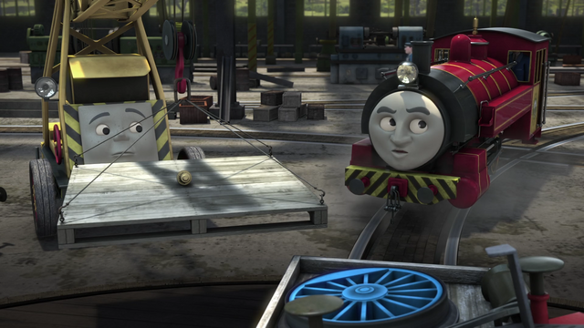 File:TheGreatRace653.png