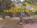Thumbnail for version as of 23:44, November 18, 2014