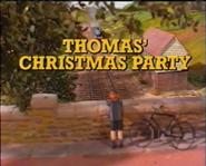 Thomas'ChristmasPartyandOtherFavoriteStoriesTitleCard