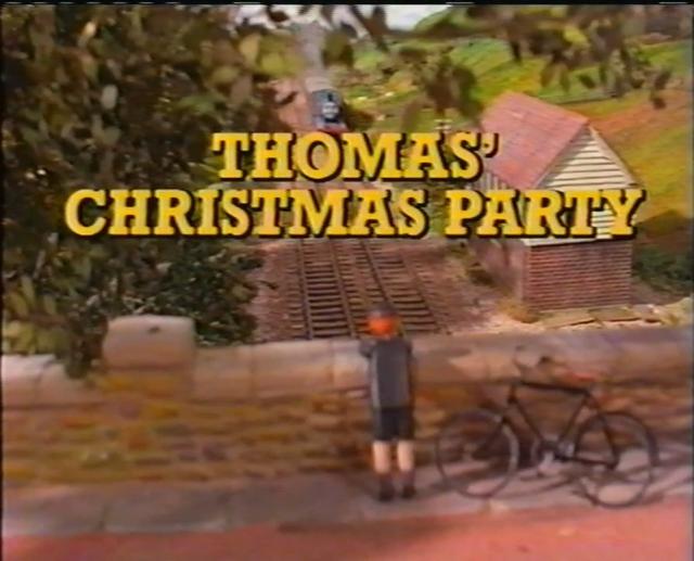 File:Thomas'ChristmasPartyandOtherFavoriteStoriesTitleCard.png