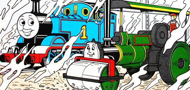 File:Thomas'Trick8.jpg