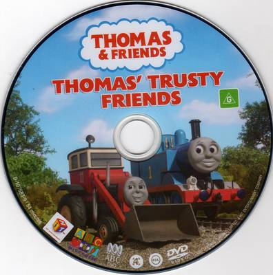 File:Thomas'TrustyFriendsAustralianDVDdisc.jpg