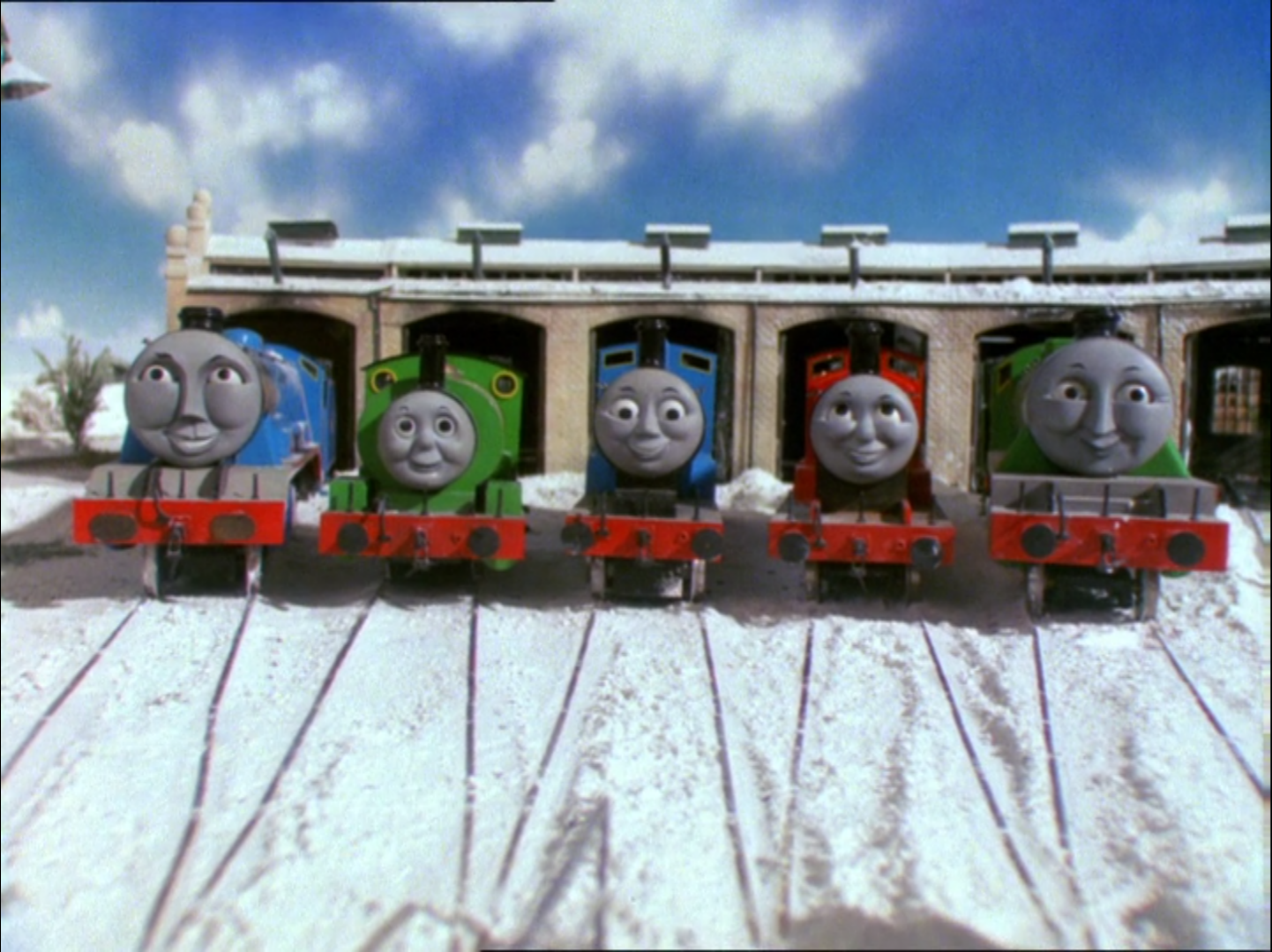 File:Thomas'sChristmasParty12.png