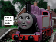 ThomasandtheBirthdayMail6