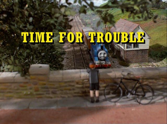 File:TimeforTroublerestoredtitlecard.png