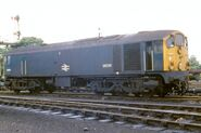 D5701