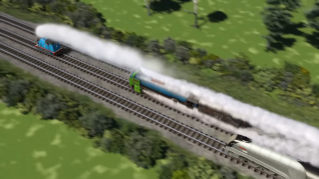 File:HeroOfTheRails411.png