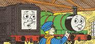 Percy'sPuzzlingTrip!4