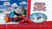Santa'sLittleEngine(UKDVD)mainmenu