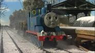 Thomas'FrostyFriend44