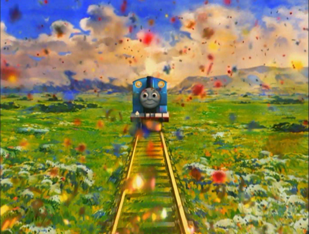File:ThomasAndTheMagicRailroad970.png