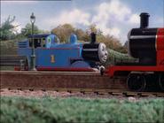 ThomasGoesFishing6