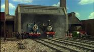 ThomasinTrouble(Season11)7