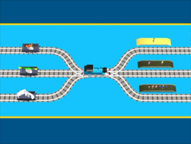 File:WhichLoadtoWhichStation7.png