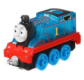 File:AdventuresGlowRacersThomas.jpeg