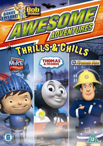 File:AwesomeAdventuresThrillsandChillsUKcover.jpg