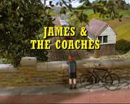 JamesandtheCoachesremasteredtitlecard