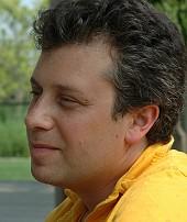 JoshKlausner