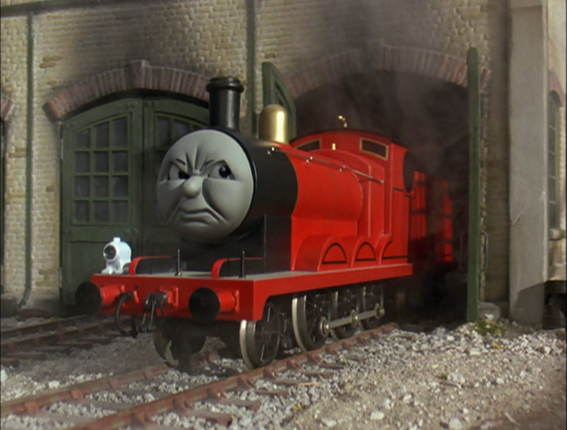 File:ThomasAndTheMagicRailroad215.png