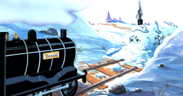 File:ThomasandtheMissingChristmasTree(book)6.png