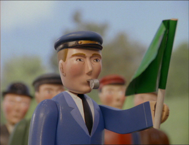 File:ThomasandtheSpecialLetter62.png