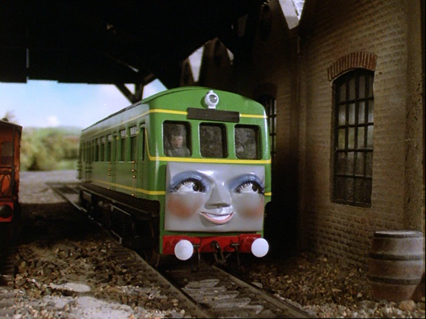 File:Daisy(episode)15.png