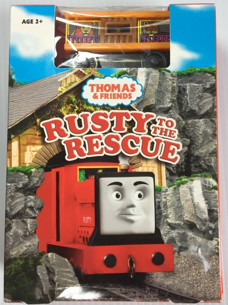 File:RustytotheRescueDVDwithWoodenZooBoxCar.png