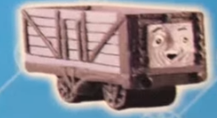 File:SweetTroublesomeTruck.png