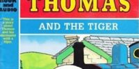 Thomas and the Tiger