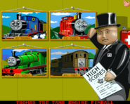 ThomastheTankEngine'sPinball2