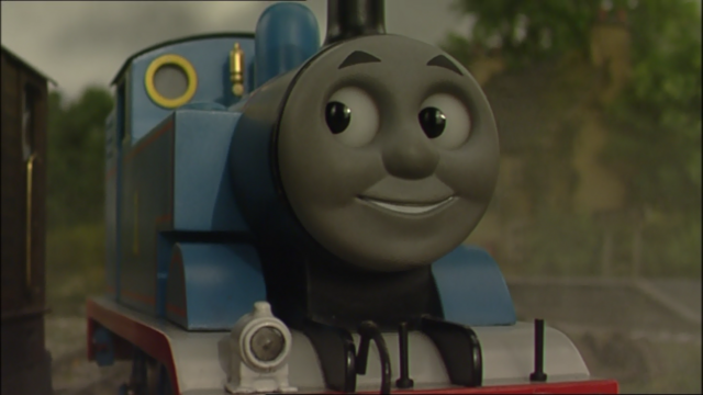 File:Toby'sNewShed47.png