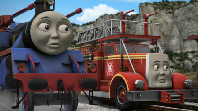File:TooManyFireEngines27.png