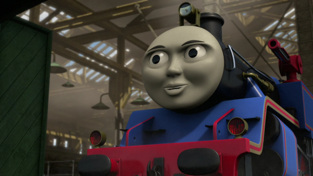 File:DayoftheDiesels84.png