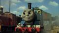 Thumbnail for version as of 16:44, September 30, 2015
