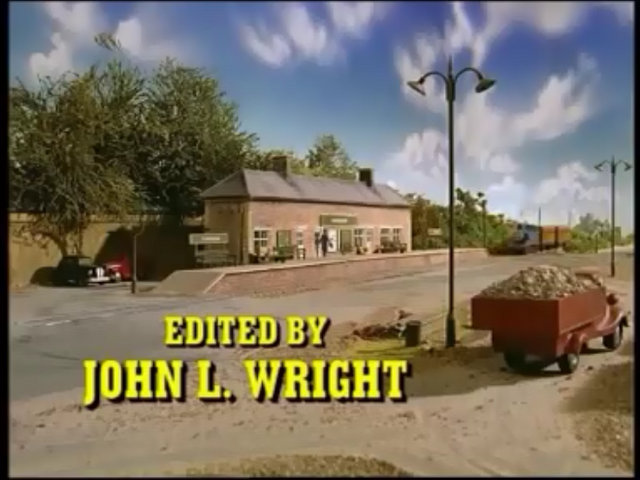 File:JohnLWrightSeason5EditorCard.png