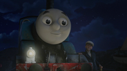 Sodor'sLegendoftheLostTreasure478