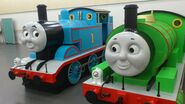 TheTreasureofSodor1