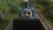 Thomas'TrustyFriends3