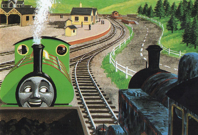 File:Thomas,PercyandtheCoalRS3.png