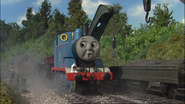 ThomasAndTheNewEngine61