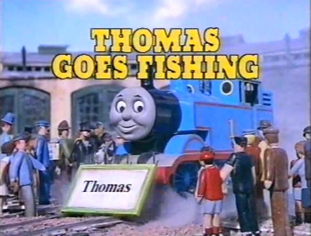 File:ThomasGoesFishingUKtitlecard.png