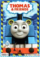ThomasandFriends687